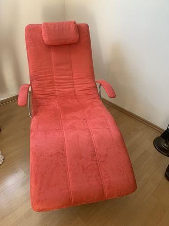 sprzedam super wygodny fotel