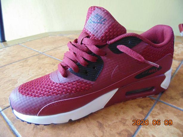 OKAZJA ! Tylko 1 But Prawy Nike Air -Max