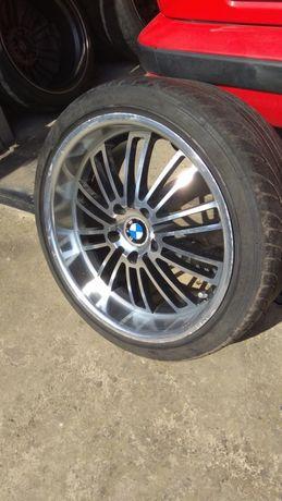 Диски BMW-M3(обмін)