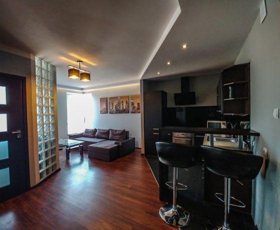 Mieszkanie 2 pokoje 42m2 na ul. Karpia, Poznań
