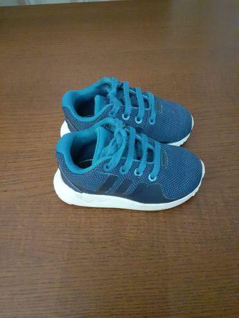 Ténis Adidas N 20