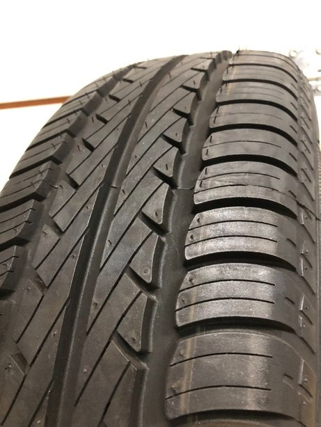 Nowa Opona GOODYEAR Eagle NCT 5 185/60 R15 84H Good Year 185/60/15