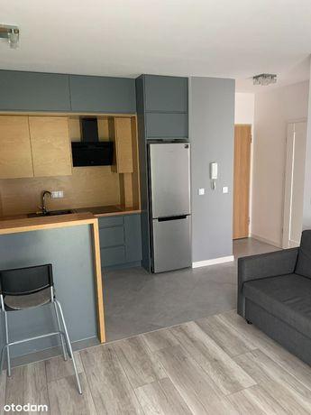 Nowe mieszkanie, wysoki standard, taras, garaż