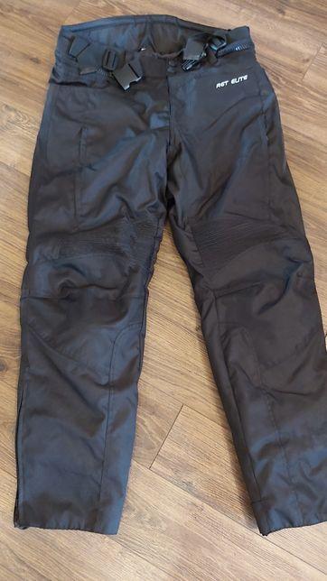 Spodnie motocyklowe Ret Bike