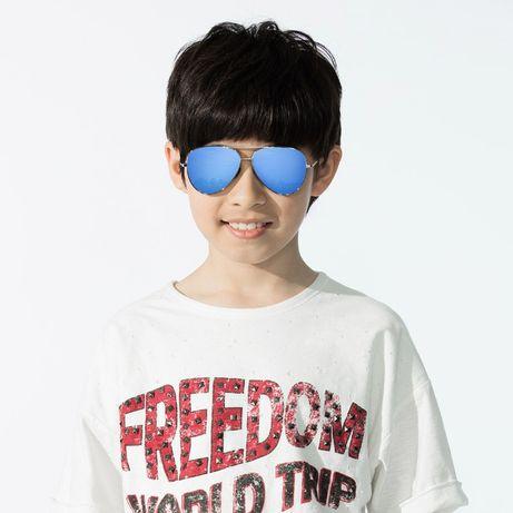 Xiaomi Turok Steinhardt Модные детские очки