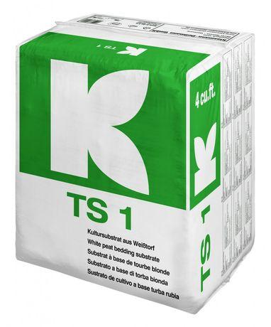 Торф Классман TS-1. 5 грн літр.