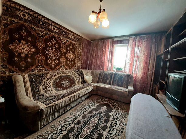 Комната для 1-2 человек Спортлайф, Сильпо, ТЦ Маяк, метро Почайна