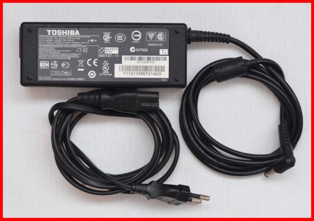Зарядное Toshiba C L 50,55,300,310,450,500,650,660,670,755,840,850,855