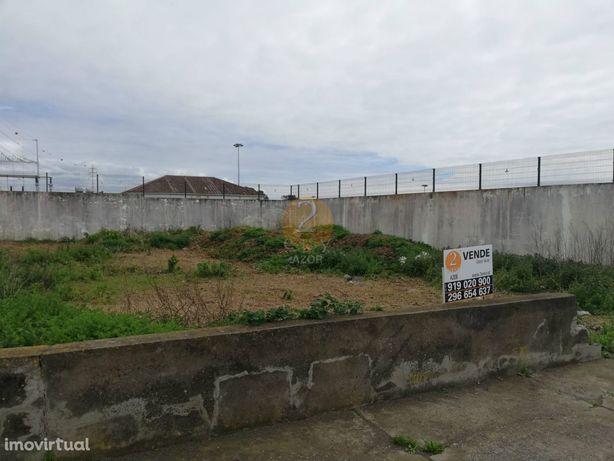 Lote de Terreno  Venda em Santa Clara,Ponta Delgada