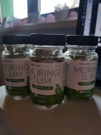 Suplement diety Moring Slim
