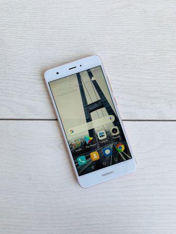 Смартфон Huawei Nova CAN-L11