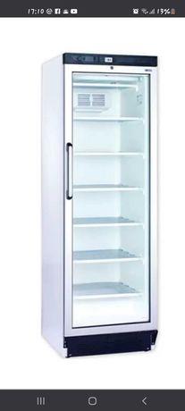 Arca frigorífica vertical
