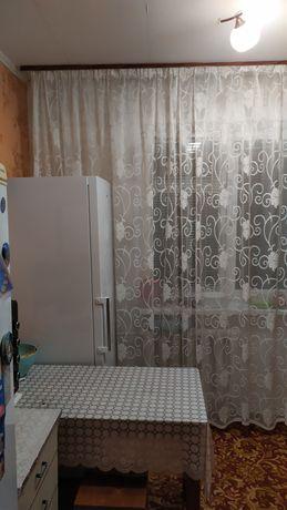 Продам 2 х комнатную квартиру возле ЖК Столичный Собственник