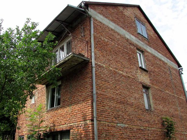 Baligród, Bieszczady, dom wolnostojący/ inwestycja na sprzedaż!