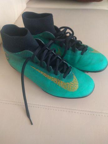 Nike Mercurial superfly 42