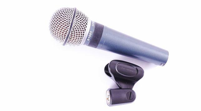 Mikrofon LD Systems LD-1001 sklep Tenor Mielec