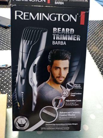 Sprzedam nową maszynkę do strzyżenia brody