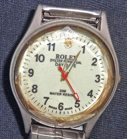 Фирменные наручные часы ROLEX