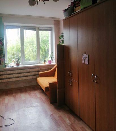 Продам комнату в общежитии Борисполь, ул. Беживка