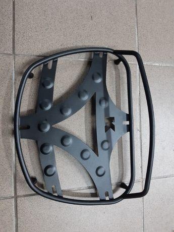 Bagażnik K9912 do kufra centralnego KAPPA/GIVI.