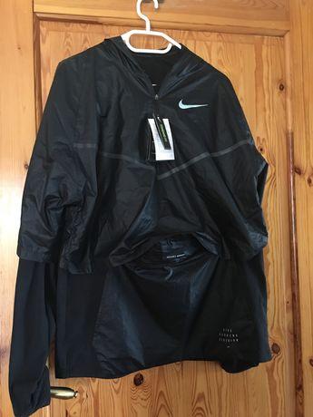 Sprzedam nową ( komplet metek) bluzę treningową firmy Nike Running Div