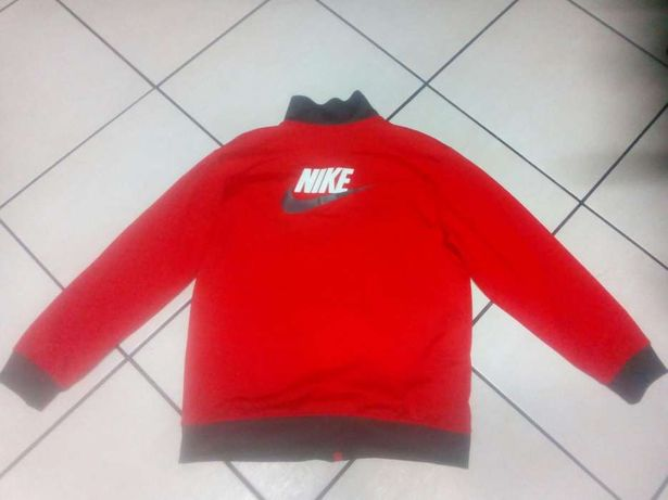 Bluza Nike 158cm