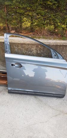 Drzwi prawe przednie Volvo xc 60