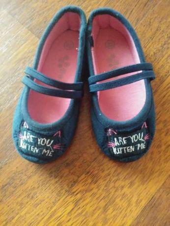buty,buciki ,pantofelki,pantofle,kapcie
