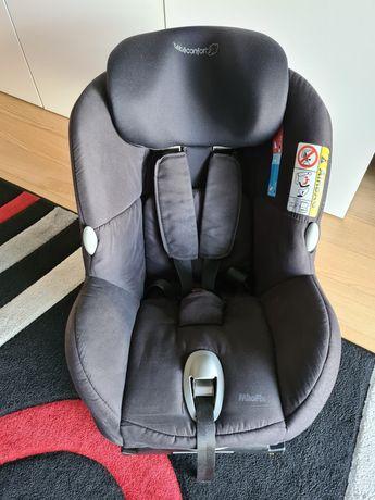 Cadeira auto Milofix Bebé Confort