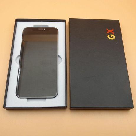 AMOLED GX iPhone X дисплей с заменой экран айфон 10 PBM олед OLED