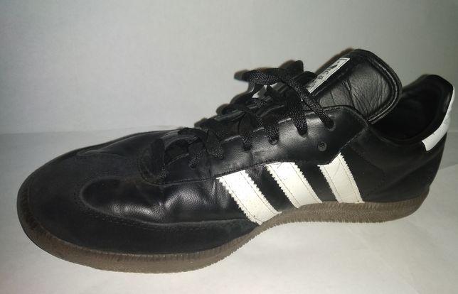 Adidas Samba, оригинал