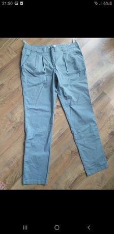 Nowe spodnie chino