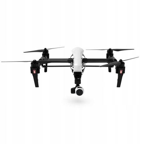 Dron Dji Inspire 1 Model T600 Zestaw z walizką