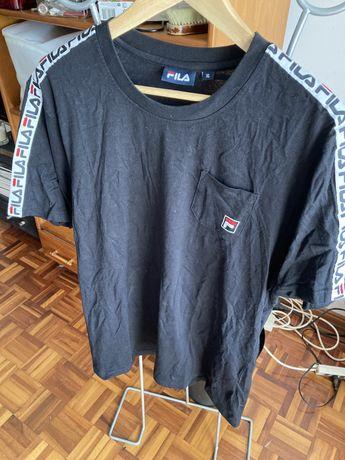 T-shirt FILA Original