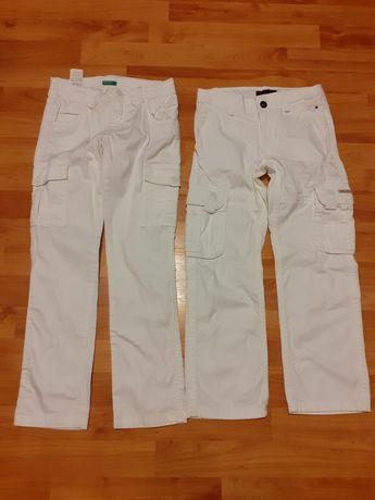 Детские брендовые штаны