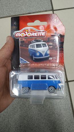 Машинки Majorette резинові колеса 140грн