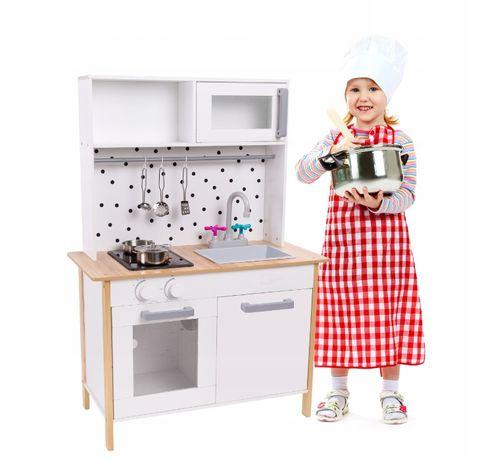 """Кухня для дітей """"DORITA"""""""