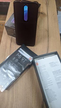 Xiaomi Mi 9T 6/64Gb (Carbon Black)