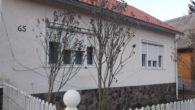 Здається будинок в Шаяні