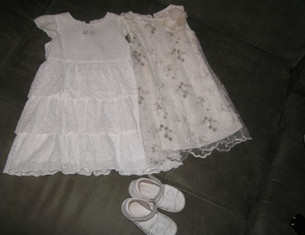 Платье нарядное Ceremony