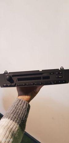 Radio Bmw 320 E90