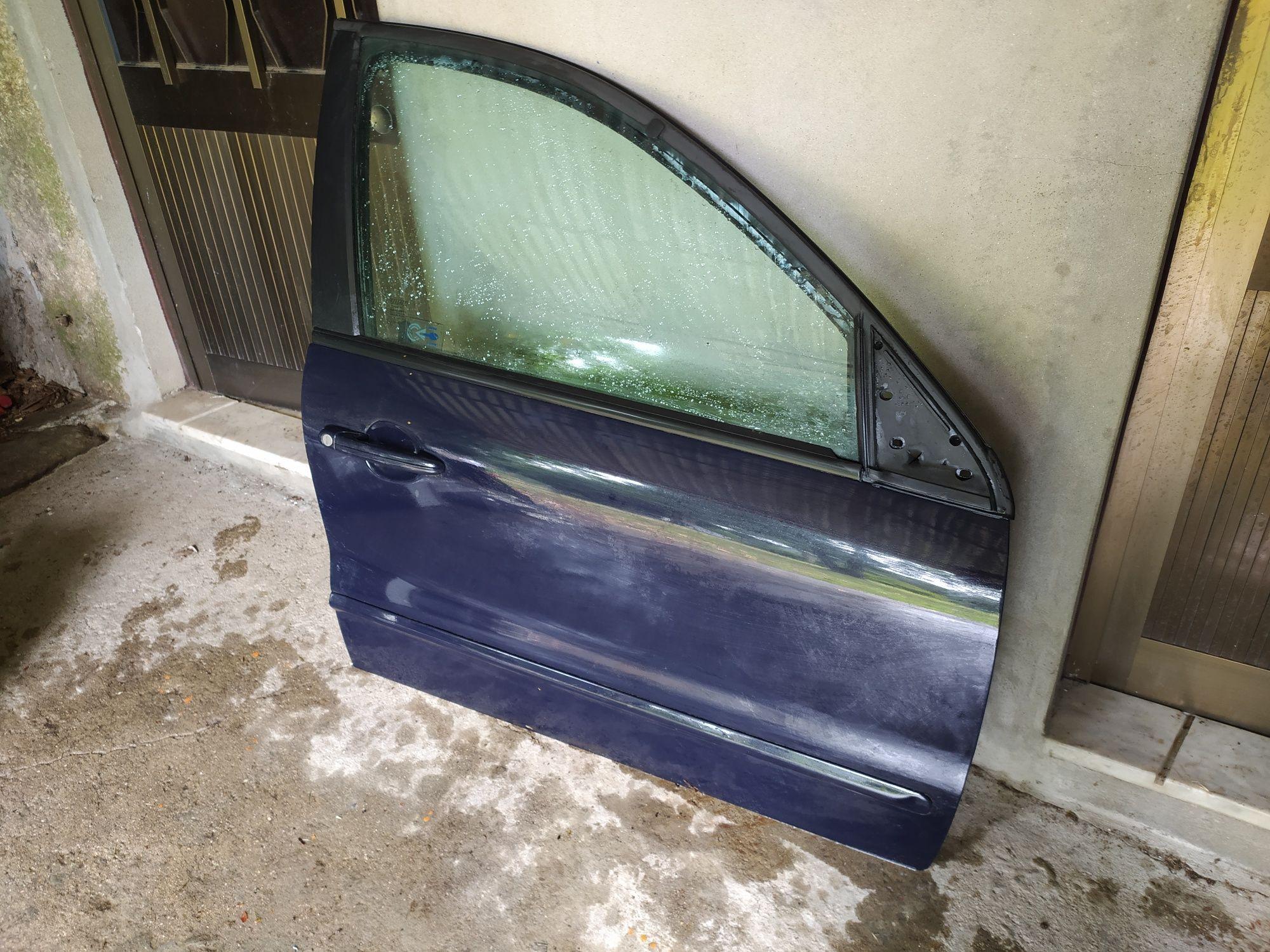 Portas de Fiat Marea carrinha