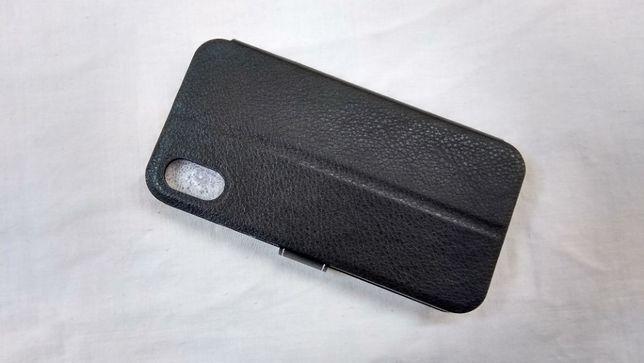 Чохол для iphone X , 10 black