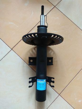 Амортизатор передний Стойка на Транспортер Т5, WV T5 SACHS. Акция.