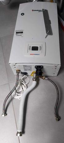 Vulcano SensorCompacto (novo, nunca usado)