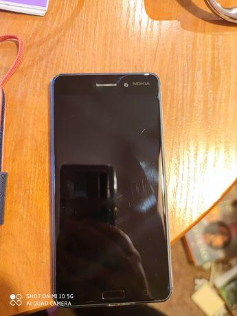 Nokia 6 używana w Bardzo dobrym stanie