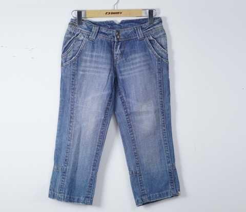 spodnie damskie spódnice