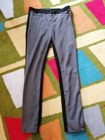 Nowe spodnie Monnari, rozm. 36