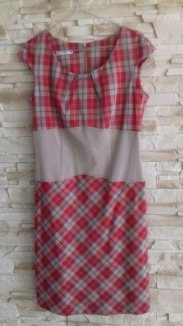 De facto sukienka 38