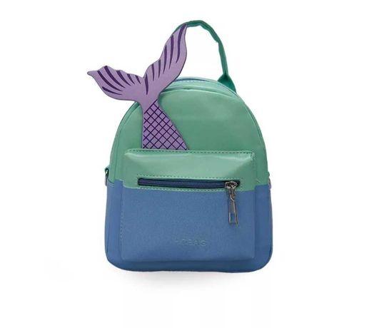 Крутой, стильный рюкзак
